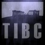 LOGO TIBC